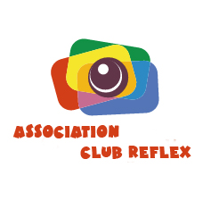 Logo de l'association Association Club Reflex