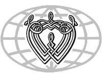 Logo de l'association Cercle Richard Wagner Nice Côte d'Azur