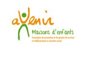 Logo de l'association association avenir