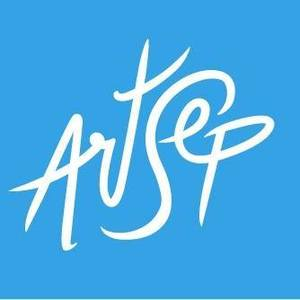 Logo de l'association Art Sep