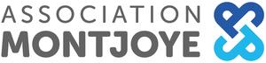 Logo de l'association ASSOCIATION MONTJOYE