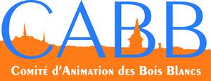 Logo de l'association Comité d'Animation des Bois Blancs