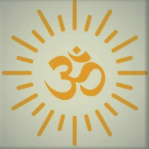 Logo de l'association ISHANI YOGA