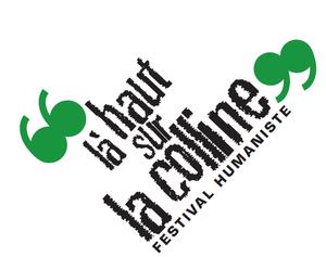 Logo de l'association FESTI EUROLIVE