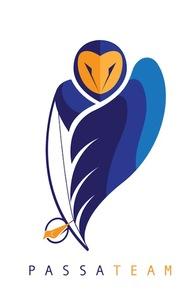 Logo de l'association PassaTeam Vence