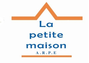 Logo de l'association Accueil rencontre parents enfants