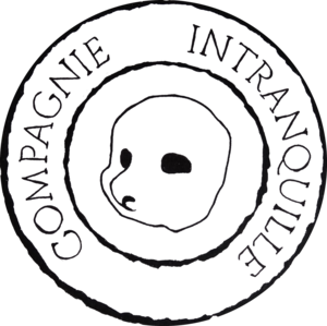 Logo de l'association COMPAGNIE INTRANQUILLE