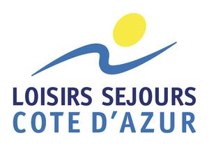 Logo de l'association LSCA - LOISIRS SEJOURS COTE D'AZUR