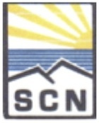 Logo de l'association SKI CLUB DE NICE MONTAGNE ESCALADE