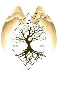 Logo de l'association Association Amour Bien Commun