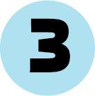 Logo de l'association association LIGNE 3