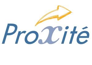 Logo de l'association Association Proxité