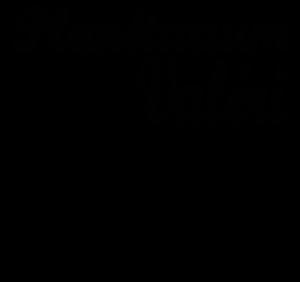 Logo de l'association ASSOCIATION DU PLANETARIUM J. VALERI