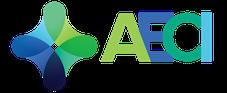 Logo de l'association Association Européene de Coopération Internationales