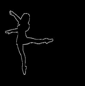 Logo de l'association Tip'N Turn