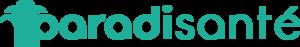 Logo de l'association PARADISANTÉ