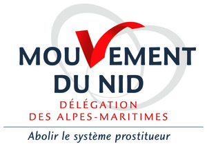 Logo de l'association MOUVEMENT DU NID
