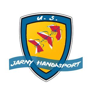 Logo de l'association U.S. Jarny Handisport
