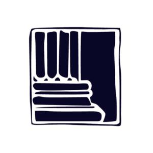 Logo de l'association Fondation de Lille