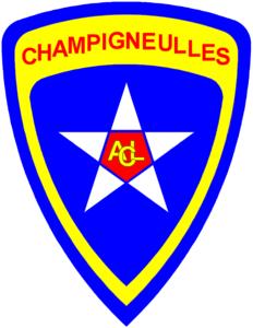 Logo de l'association AMICALE LAIQUE DE CHAMPIGNEULLES