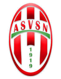 Logo de l'association Avenir Sportif Varangéville Saint Nicolas
