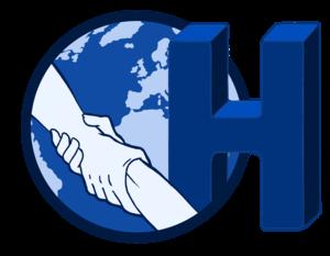 Logo de l'association Humanice
