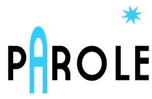 Logo de l'association Association P.A.R.O.L.E.