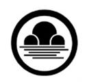 Logo de l'association NICE KENDO CLUB