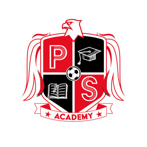 Logo de l'association Practice Soccer Academy