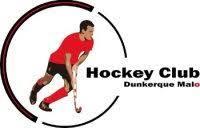 Logo de l'association HOCKEY CLUB DUNKERQUE MALO