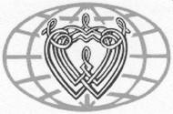 Logo de l'association CERCLE RICHARD WAGNER RIVE DROITE