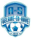 Logo de l'association ASSOCIATION SPORTIVE ET CULTURELLE DE VELAINE EN HAYE