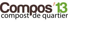 Logo de l'association Compos13