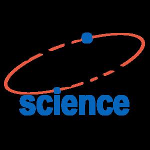 Logo de l'association AFIS