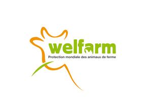 Logo de l'association Welfarm