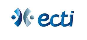 Logo de l'association ECTI