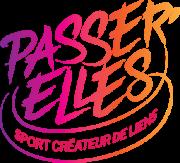Logo de l'association passerelles