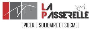 Logo de l'association Association La Passerelle