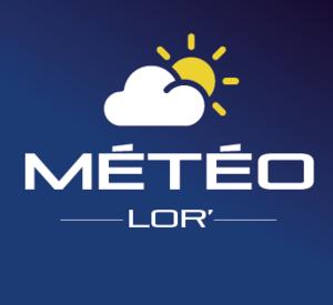 Logo de l'association MÉTÉO LOR'