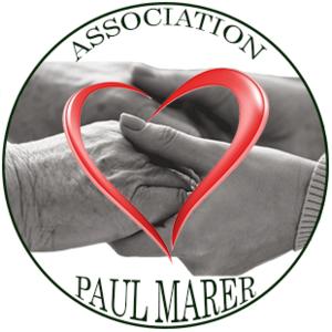 Logo de l'association PAUL MARER