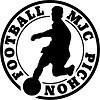 Logo de l'association Mjc pichon
