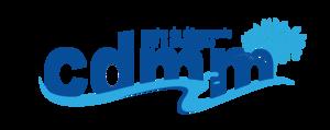 Logo de l'association Centre de Découverte Mer et Montagne