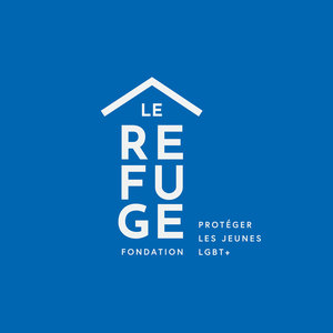 Logo de l'association FONDATION LE REFUGE