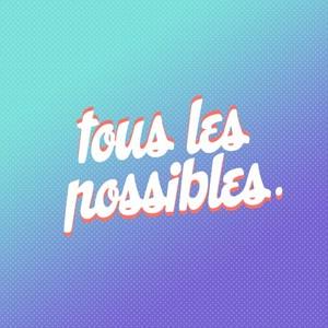 Logo de l'association Tous les possibles