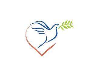 Logo de l'association CEPPI