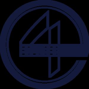 Logo de l'association association arts scéniques rocks/ les 4ecluses
