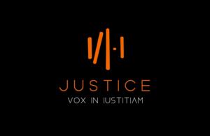Logo de l'association Justice VI-I