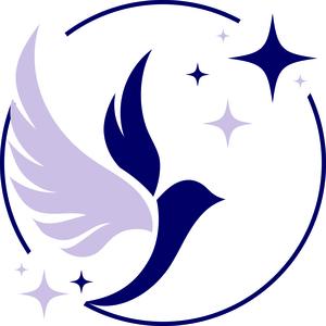 Logo de l'association LE CHEMIN DES REVES