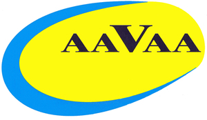 Logo de l'association AAVAA - ASSOCIATION D'ASSISTANCE AUX VICTIMES D'ACCIDENTS ET D'AGRESSIONS