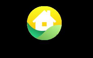 Logo de l'association Un Toit Partagé